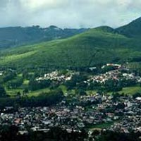 Manas National Park and the Khasi Hills Standard Package