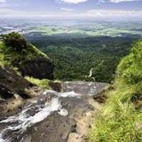 Kaziranga and the Meghalaya Beauty - Standard Package