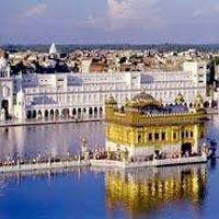 Amritsar - Dalhousie - Jammu - Katra - Vaishno Devi Tour