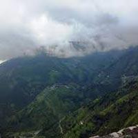 Pathankot - Khajjiar - Jot - Dalhousie Tour
