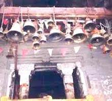 Katra - Chamunda Devi - Kangra Devi - Amritsar Tour