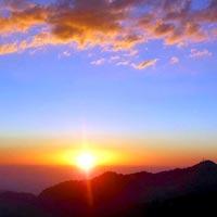Shimla - Manali - Kullu - Dharamsala - Mc Leod Ganj - Dalhousie - Pathankot Cannt Tour