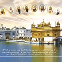 Amritsar - Mc Leod Ganj - Dharamsala - Katra Tour