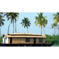 Glimpses of Kerala Tour