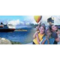 Nostalgic Nepal Tour
