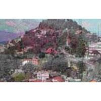 Mystical Himachal Tour