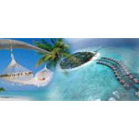 Best of Sri Lanka and Maldives Package