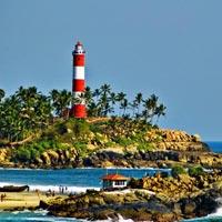 Rejuvenating Kerala Tour
