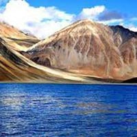 The Best of Ladakh Tour 10 Nights / 11 Days