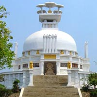 Exciting Trip Of Odisha Package