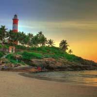 Boundless Kerala Tour