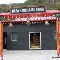 Magnificent Himalaya Tour