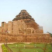 Exciting Trip Of Odisha Tour