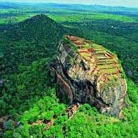 Best Of Sri Lanka 8N/9D Package