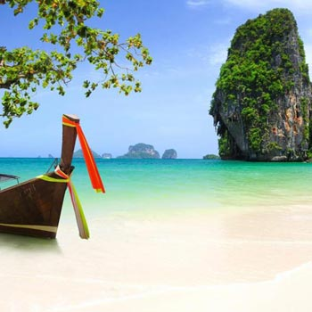 Amazing Andaman 6N/7D Package
