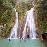 5 Mesmerizing Days in Uttarakhand
