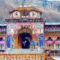 Dehradun-Shri Kedarnath-Dehradun Tour