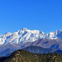 Shri Kedarnath - Shri Badrinath Package
