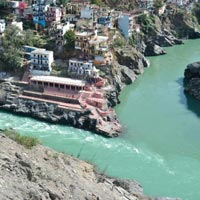 Haridwar to Kedarnath Package