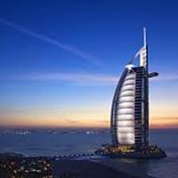 Delightful Dubai Festival Package