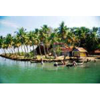 Kerala Beaches Tour