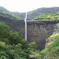 Ratnagiri Pawas - Kokan Holiday Tour