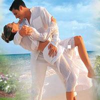 Coorg - Wayanad - Alleppey - Kerala Honeymoon Tour