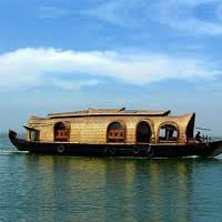 Alleppey & Cochin Package
