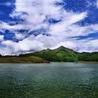Best Of Kerala Honeymoon Tour