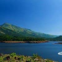Green Paradise Wayanadu Honeymoon Tour