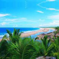 Idyllic Kerala Honeymoon Tour