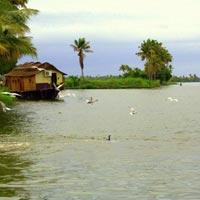 KeralaTour Package