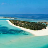 Mauritius