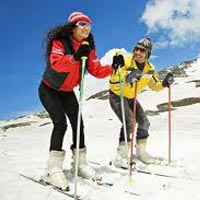 Honeymoon Special Tour - Himachal Kingdom (9N/10