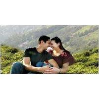 Honeymoon Special ''Eastern Hills Queen''