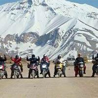 Leh Ladakh Tour (Via Manali)
