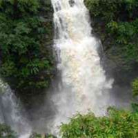 Monsoon Special Packages- Bhandardara