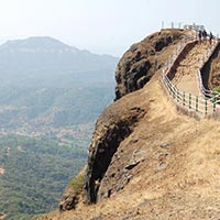 Mahabaleshwar Package