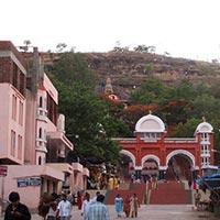 Ashtavinayak Tour