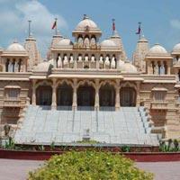 Saurashtra Tour