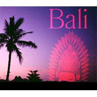 Bali & Malaysia Tour