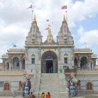 Saurashtra - Gujarat