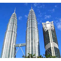 Malaysia & Singapore Tour
