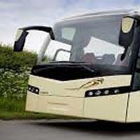 Shimla - Manali Volvo tour package