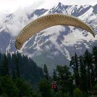 Amazing Shimla Tour