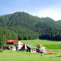 Family Tour Package For Himachal