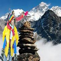 Complete Himachal Honeymoon Packages