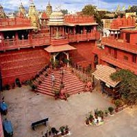 Jaipur day trips Tour