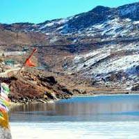 9 Days Sikkim Tour
