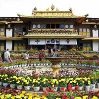 Best of Nepal Tour
